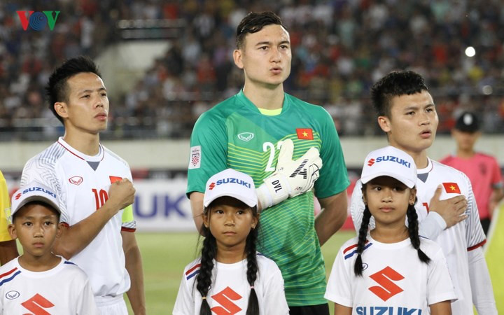 vietnam's best xi ahead of king's cup opener hinh 2