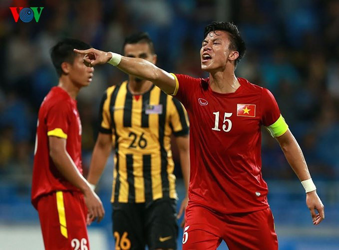 vietnam's best xi ahead of king's cup opener hinh 5