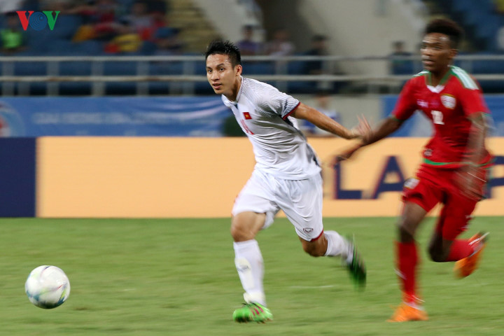 vietnam's best xi ahead of king's cup opener hinh 7