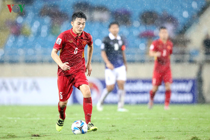 vietnam's best xi ahead of king's cup opener hinh 8