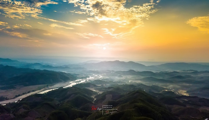 stunning beauty of quang ngai captured from above hinh 13