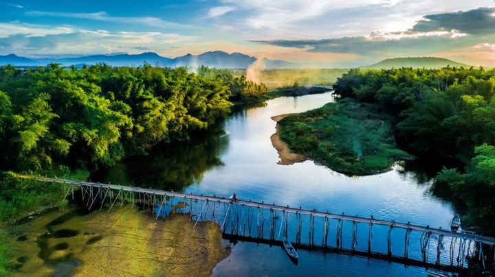 stunning beauty of quang ngai captured from above hinh 3