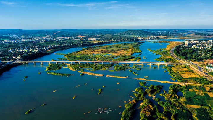 stunning beauty of quang ngai captured from above hinh 7