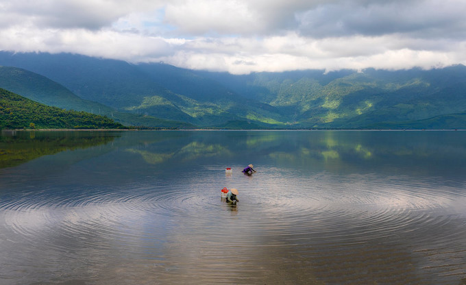 discover the beauty of lap an lagoon hinh 8