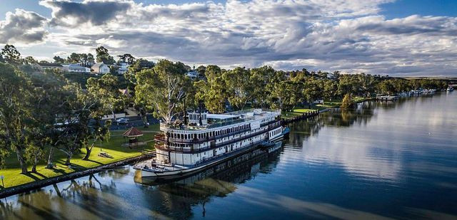 red river named among world's top eight greatest river cruises hinh 2