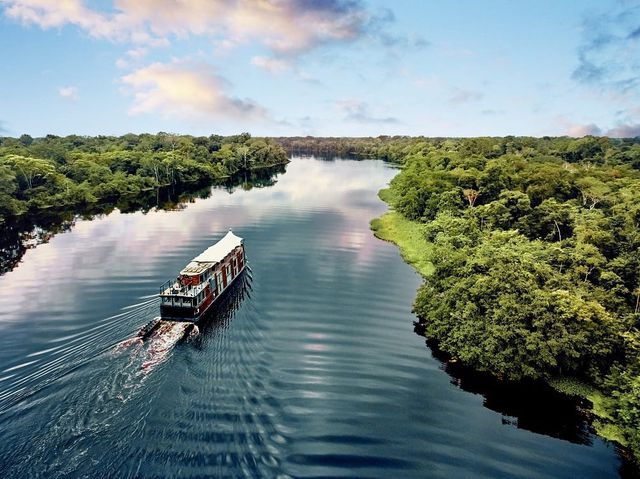 red river named among world's top eight greatest river cruises hinh 6