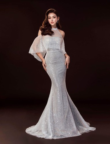 reviewing tuong san's journey to reach miss international final hinh 11