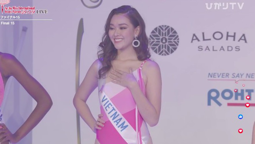 reviewing tuong san's journey to reach miss international final hinh 14