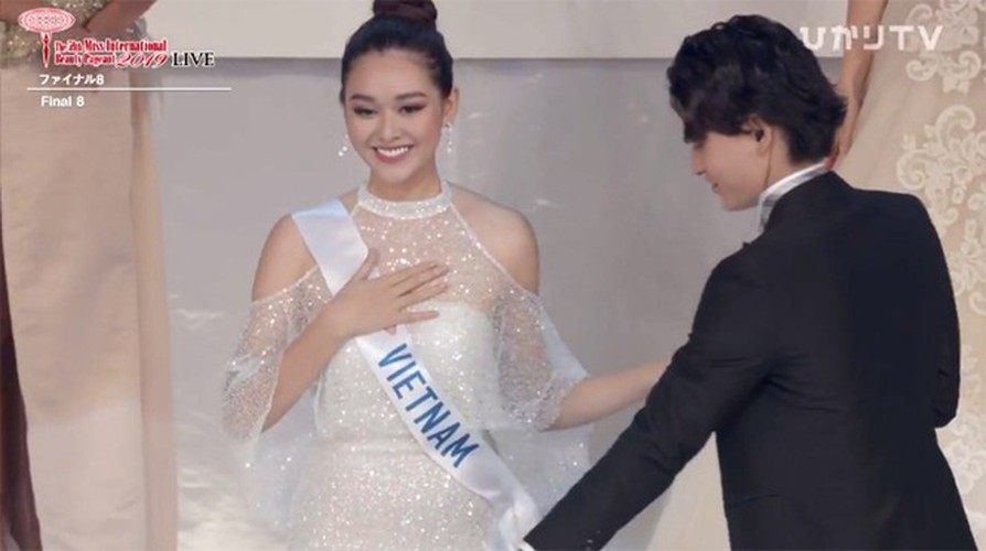 reviewing tuong san's journey to reach miss international final hinh 15