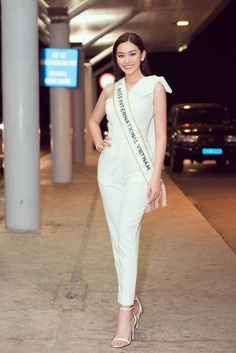 reviewing tuong san's journey to reach miss international final hinh 2