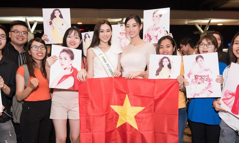 reviewing tuong san's journey to reach miss international final hinh 3