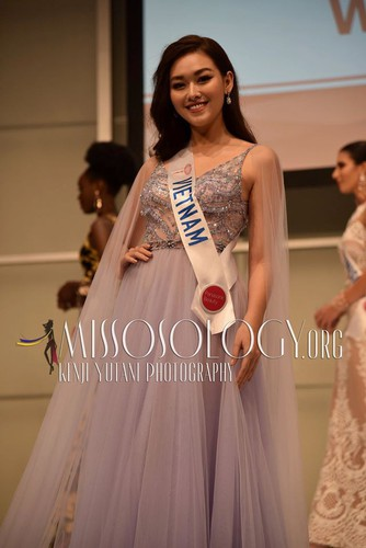 reviewing tuong san's journey to reach miss international final hinh 6