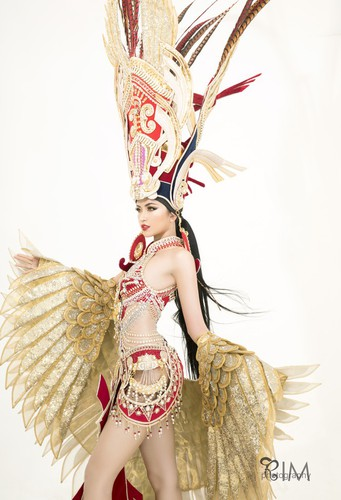 national costume unveiled for miss supranational 2019 hinh 7