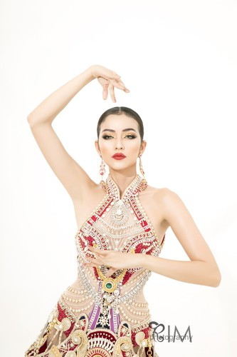national costume unveiled for miss supranational 2019 hinh 8