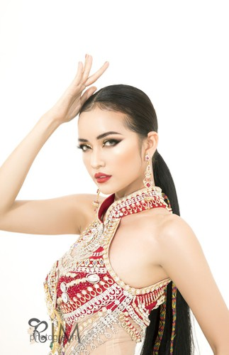 national costume unveiled for miss supranational 2019 hinh 9