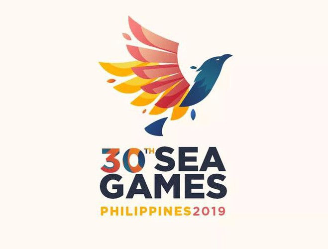 miss asia pacific international to parade with local delegation at sea games 30 hinh 1