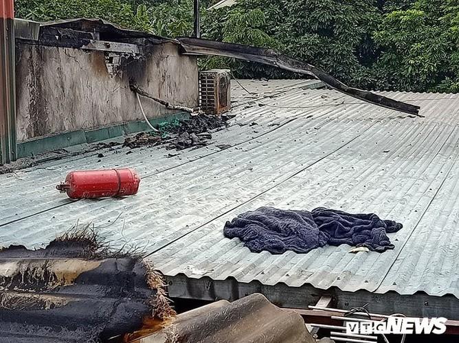 house fire in hanoi leaves three dead hinh 2