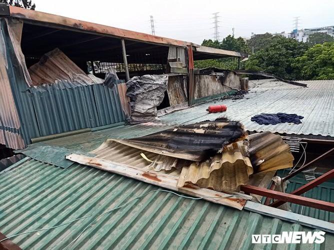 house fire in hanoi leaves three dead hinh 3