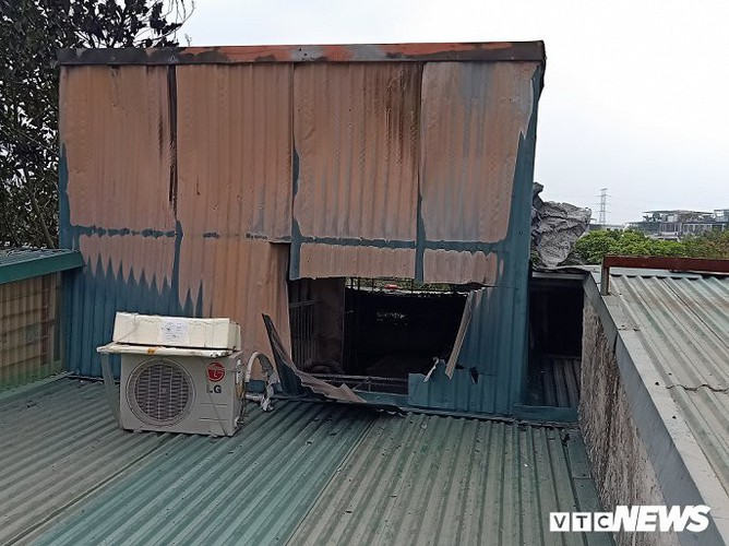 house fire in hanoi leaves three dead hinh 4