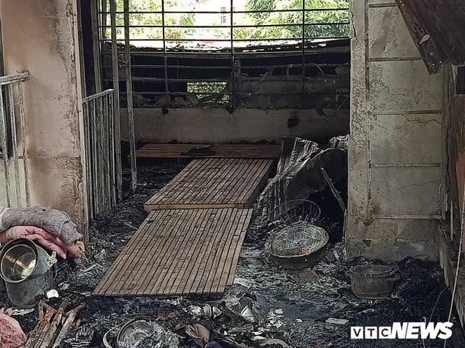 house fire in hanoi leaves three dead hinh 6