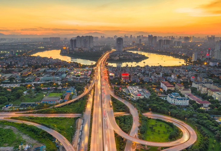 modern hanoi and ho chi minh city in impressive images hinh 10