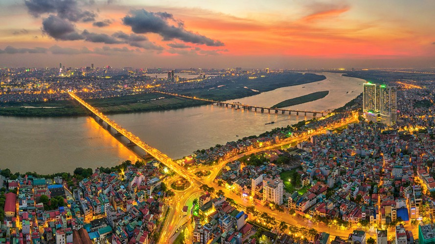 modern hanoi and ho chi minh city in impressive images hinh 4