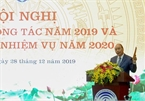 Vietnam to unveil national strategy on digital transformation 2020