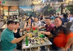 New rules put brakes on VN alcohol sector