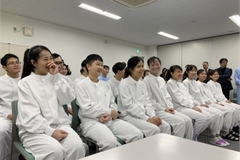 Vietnamese workers in RoK and Taiwan allowed to work as normal