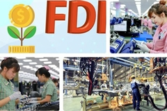 Vietnam set to welcome dual investment flows following COVID-19