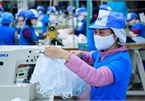 Growing waves of FDI investment set to pose challenges for unskilled workers