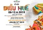 Hue week-long kite festival scheduled in June