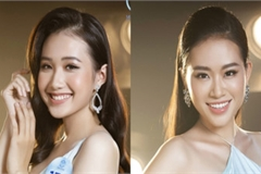 Top 34 of southern region revealed by Miss World Vietnam