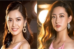 35 more contestants for Miss Word Vietnam 2019 final round revealed