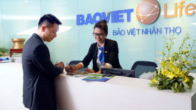 Vietnam steps up share sale plans to foreign investors