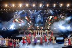 Top 20 of the northern region progress to finals of Miss World Vietnam