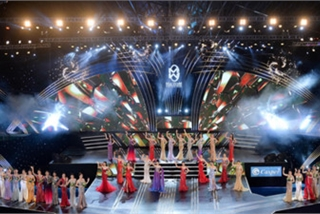 Top 20 of the northern region progress to finals of Miss World Vietnam