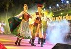 20 international art troupes set for Hue Festival 2020 performance
