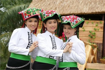 Silver in the life of Thai people