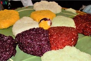 Unmissable delicacies of Yen Bai