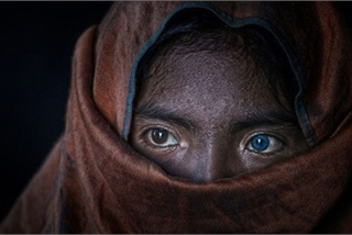 VN photographers secure Top 50 spot in Agora Images's #Women2019 contest