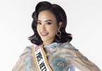 Hoang Hat poised to represent Vietnam at Mrs Worldwide 2019