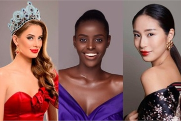 Vietnam to host foreign beauties in Miss Charm International 2020