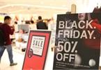 US-style Black Friday sales poised to hit Vietnam on November 29
