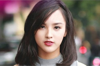 Quynh Nga selected as Vietnam's entrant at Miss Charm International 2020