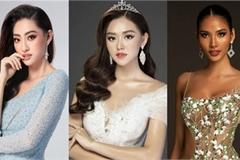 Vietnam ranks eighth in Missosology's global beauty chart