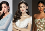 Vietnam ranks eighth in Missosology's global beauty chart