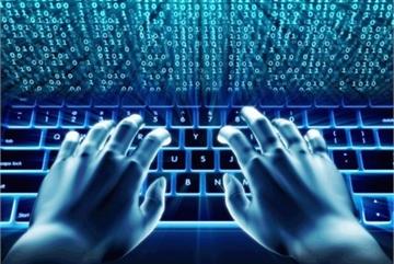 Fighting fake news on internet