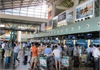 Vietnamese airports expect to serve 127 million passengers in 2020