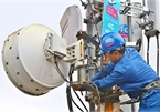 Information and Communications Ministry gearing up for 2.6 Ghz auction